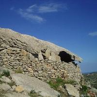 Insel Elba: der Caprili