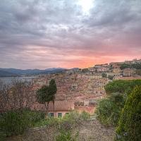machen kann Insel Elba