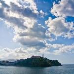 Aktivitäten Insel Elba