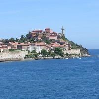 Insel Elba: Vier Anlaufpunkte zum Übernachten