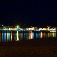 Nachtleben Insel Elba
