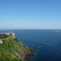 Insel Elba: Fahrkarten Piomino Portoferrario