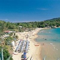Was man während eines Urlaubes in Capoliveri sehen sollte