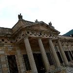 Haus Napoleon Insel Elba