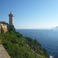 Wie erreicht man die Insel Elba
