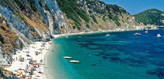 Toskana: wo Sie ans Meer gehen wollen?