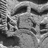 Spuren der Etrusker