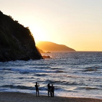 Die beste Gegend der Insel Elba?