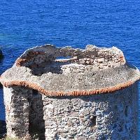 Portoferraio Capraia