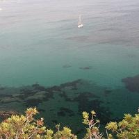 Keine Kurtaxe Insel Elba