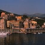 buchen Sie ihre Fähren von Piombino nach Cavo
