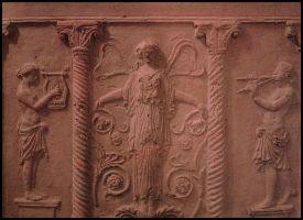Insel Elba: antiken Roms