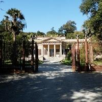 Villa San Martino, Insel Elba
