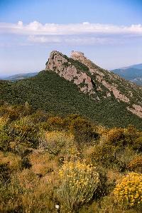 Festung Volterraio