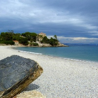 Best time to visit Elba Island