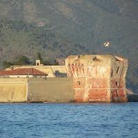 Secret Elba Island: the Ancient Rome