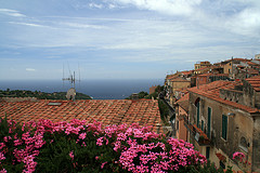 4 towns to visit in Elba Island