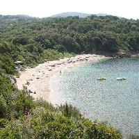 Vetrangoli beach