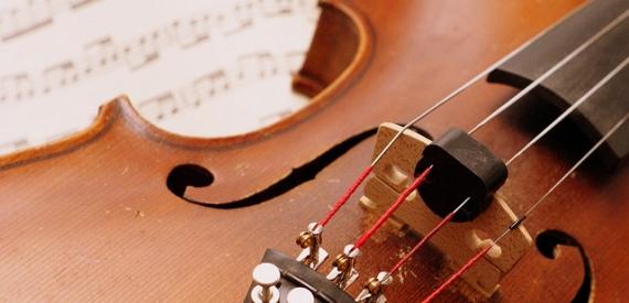 elba musicale 2015