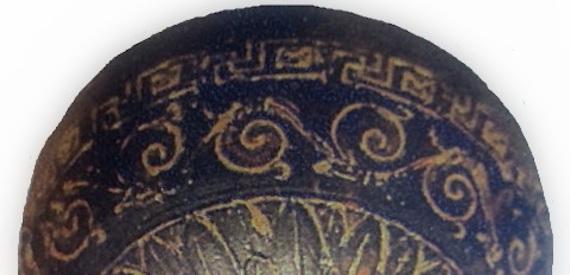 eta-etrusca
