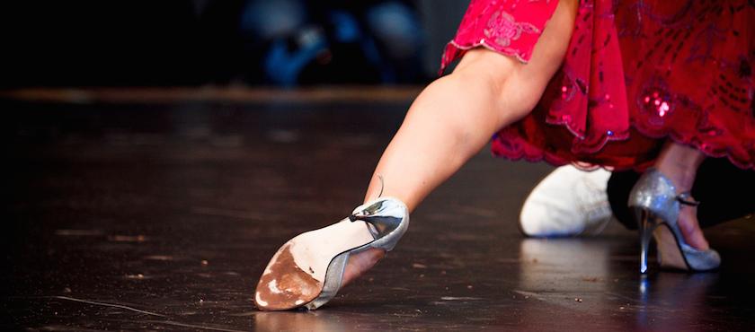 Elba tango festival 2017