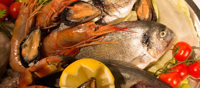 Festa del pesce povero 2017 in Capoliveri