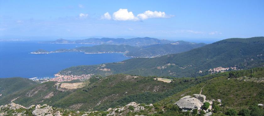 consigli per la tua vacanza isola elba
