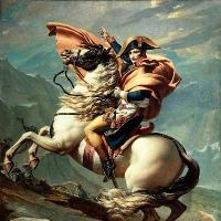 Bicentenario Napoleone Elba