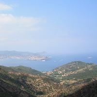 Festival del camminare Elba