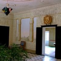 Museo napoleonico Elba