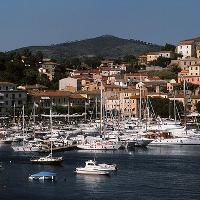 Porto turistico Porto Azzurro
