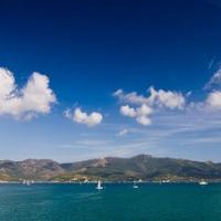 Ponte 2 giugno Elba
