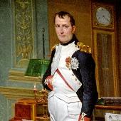 Sbarco Napoleone Elba