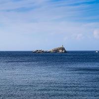 Scoglietto Portoferraio immersioni
