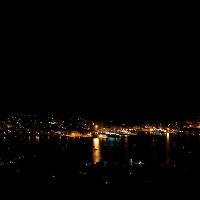 Divertimenti isola d'Elba