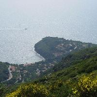 Isola d'Elba non solo mare