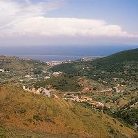 Miniere Elba maratona 2014