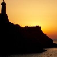 San Valentino 2015 isola d'Elba
