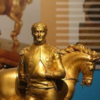 Napoleone Portoferraio