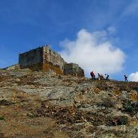 isola d'Elba segreta: pirati all'attacco