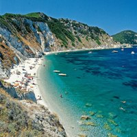 Portoferraio spiagge più belle