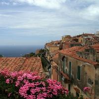isola d'Elba città da vedere