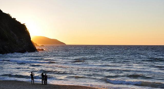 isola d'Elba estate 2015