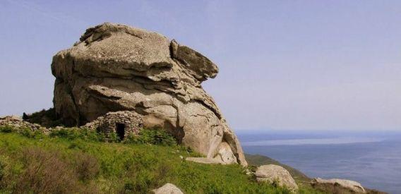 isola d'Elba alternativa