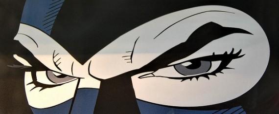 fumetti e isola d'Elba