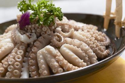 ricette-tipiche-elba