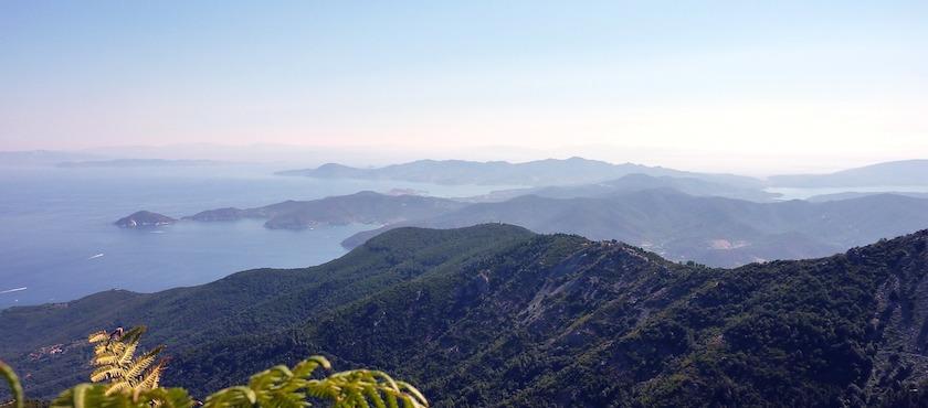 traghetti per Elba consigli